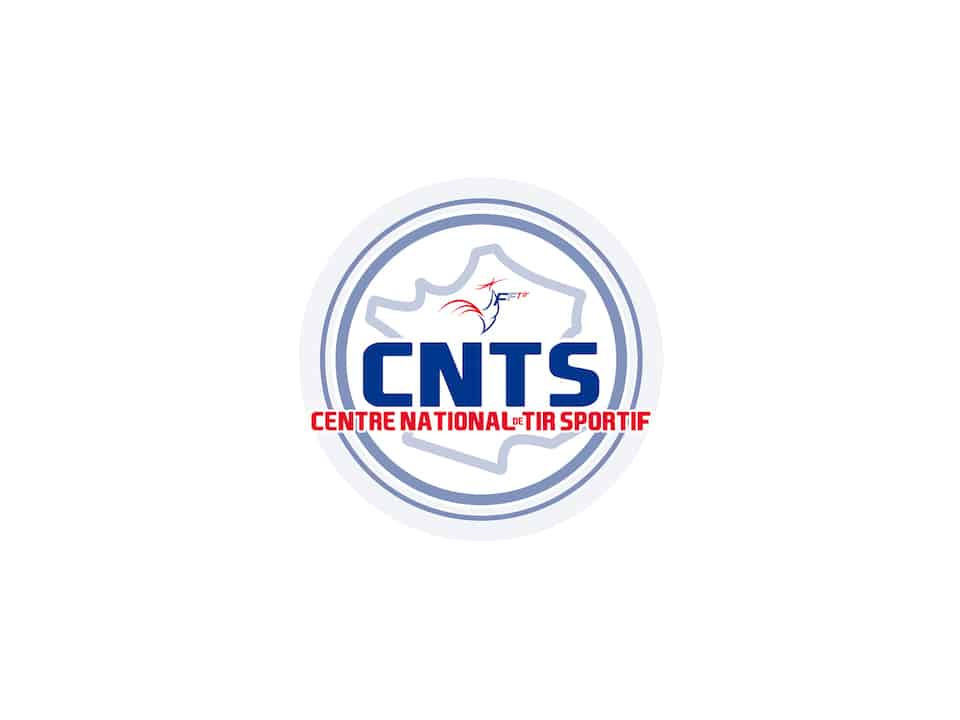 centre national de tir
